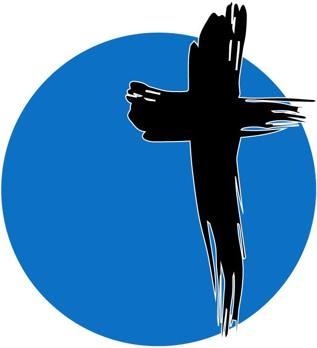 Arusha Logo