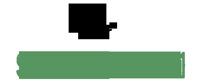 Sod farm logo