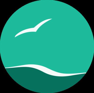 Coastline Design Group Logo