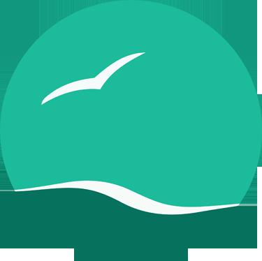 CDG - Coastline Design Group Logo