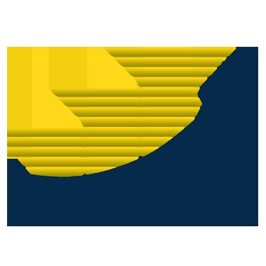 Centsible Logo