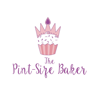 Cupcake Logo 2