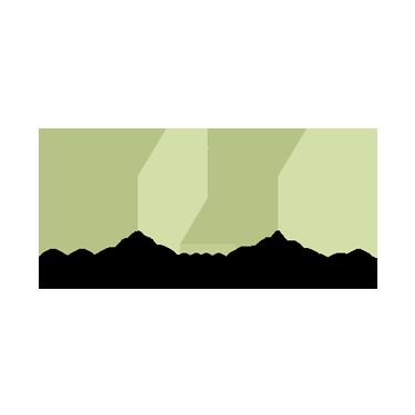 Morrowinvest Logo