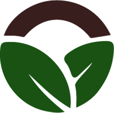 Sod Farm Concept Logo