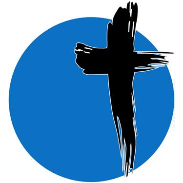Arusha Church Logo